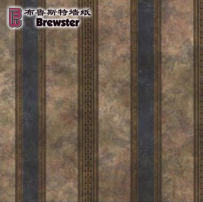 布鲁斯特壁纸传统爱琴海岸at76133