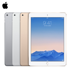 Планшет Apple Ipad Air 32G 9.7