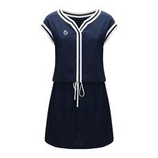 Спортивное платье Le coq sportif [17