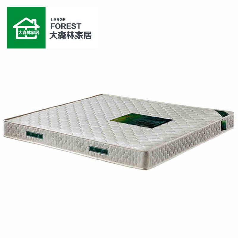 大森林k1床垫D801床垫