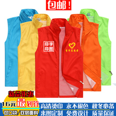 Tank top Others 114