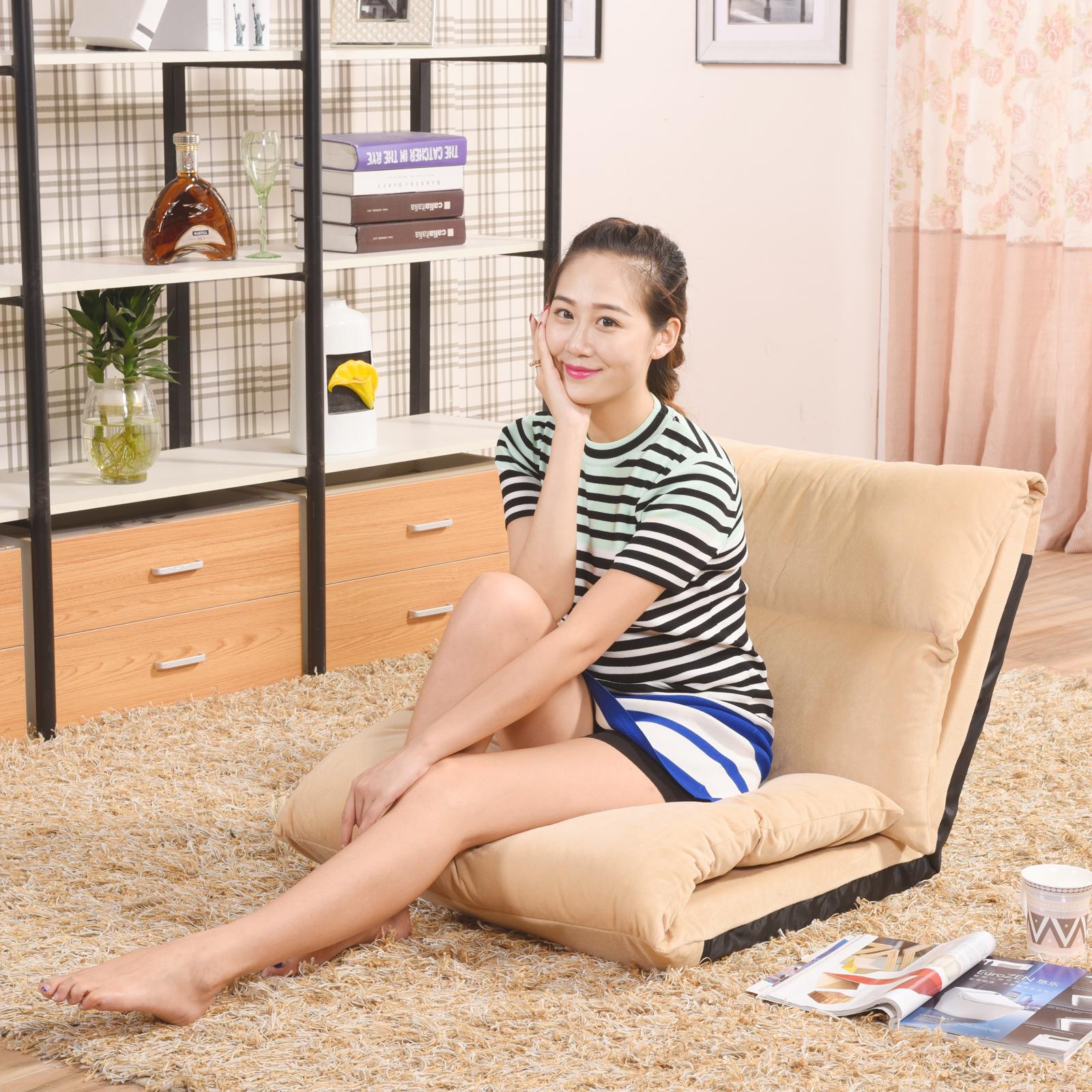 艾贝斯榻榻米折叠沙发床ABS-137