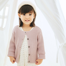 Children's sweater Papa pb16qks01 2017 0-3