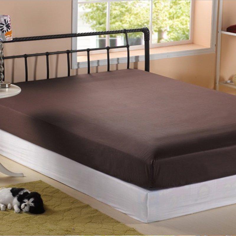 朗绮国际床垫罩qmcl01