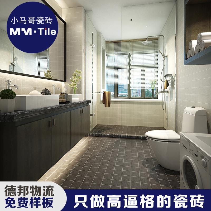 小马哥陶瓷瓷砖CPO201D