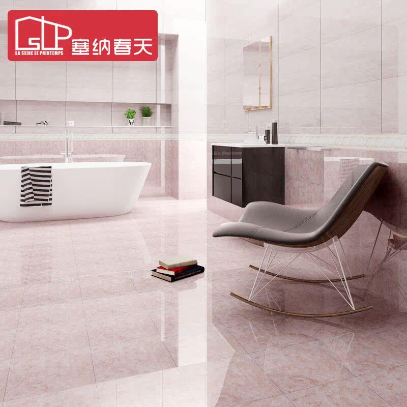 塞纳春天瓷砖SNQ202