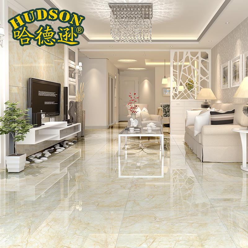 哈德逊瓷砖微晶石地砖HDJS8829
