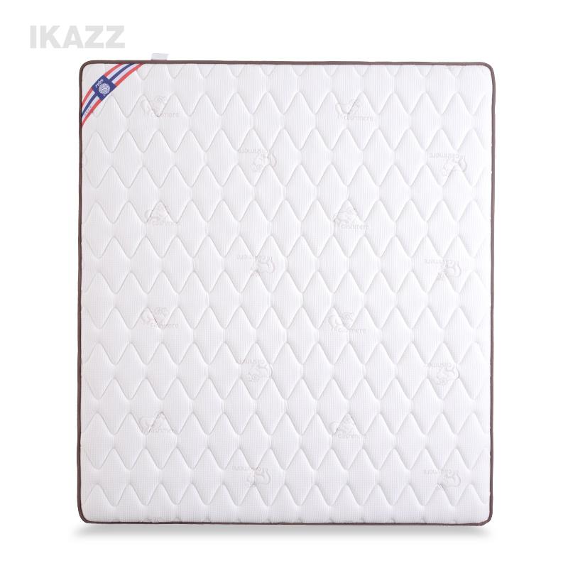 IKAZZ乳胶床垫H01