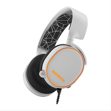 Наушники Steelseries Arctis 7.1
