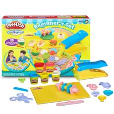 Modeling clay Play/doh zh_pld1001 20
