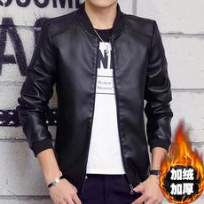 Куртка Kim St. g 888/1 2017