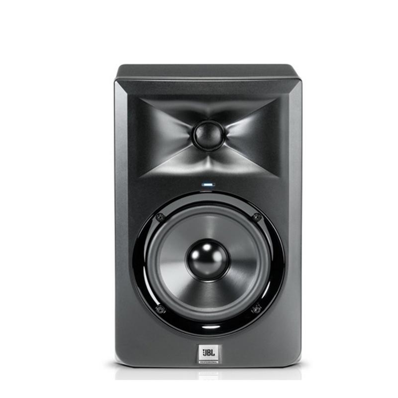 Hi-Fi акустика Jbl  LSR308-CH