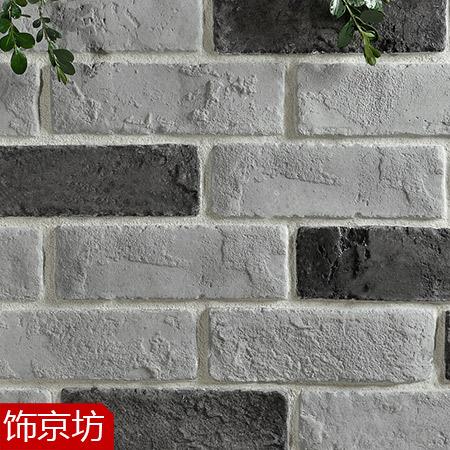 饰京坊中式瓷砖最新中国青砖