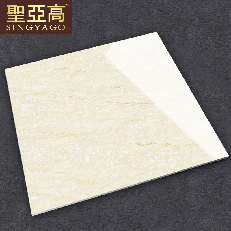 圣亚高简约瓷砖PGZ84603