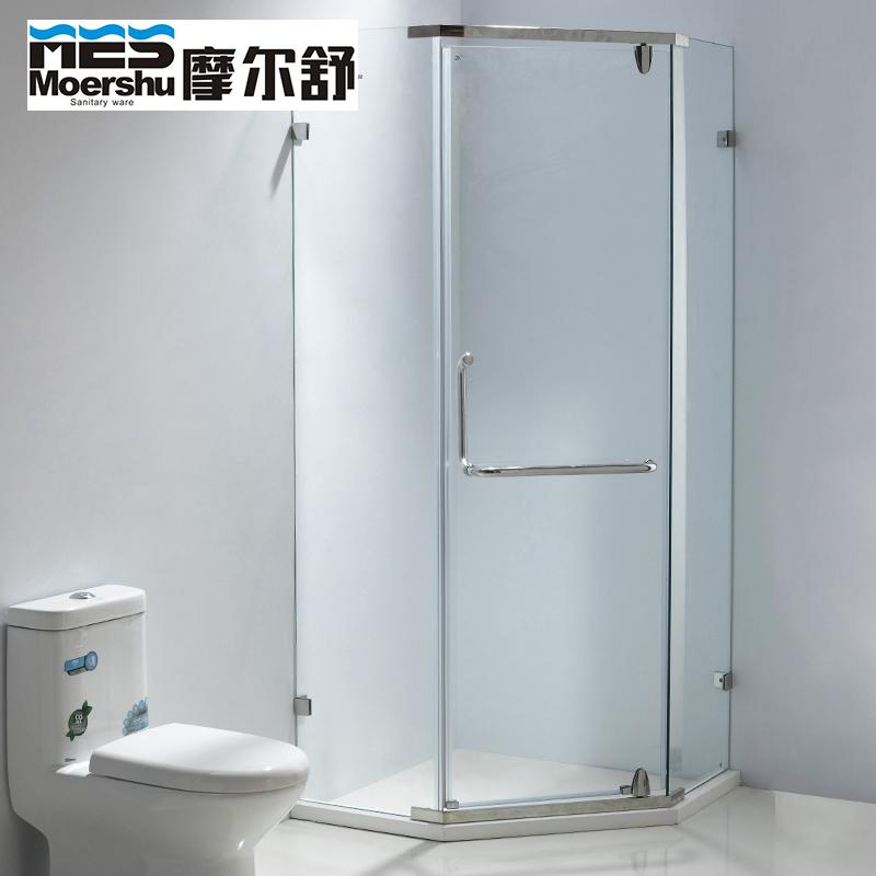 摩尔舒淋浴房ML2110C