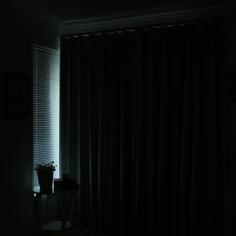Ensemble de protection contre la lumi re solaire isolation - Pare soleil balcon ...