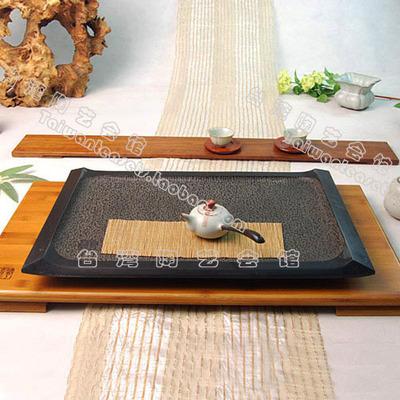 台湾衡连茶盘图片