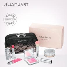 Набор для макияжа Jill Stuart 1022