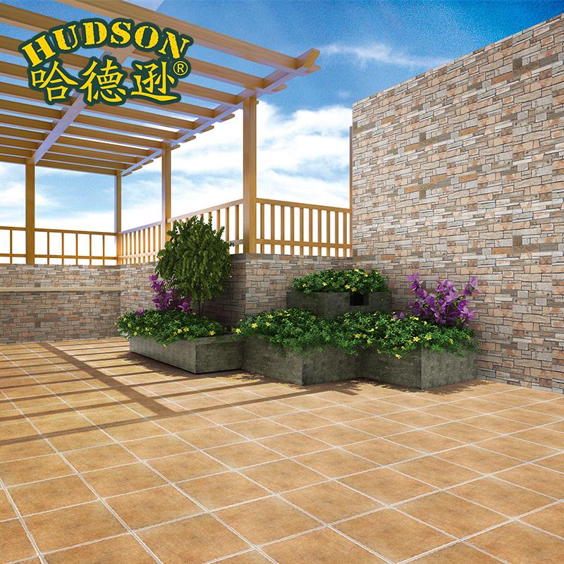 哈德逊田园瓷砖HD3022-1 塞纳