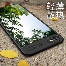 苹果7手机壳iphone6 Plus手机套iphone6s软苹果8手机壳硅胶7plus防摔8x透明六潮男女i6