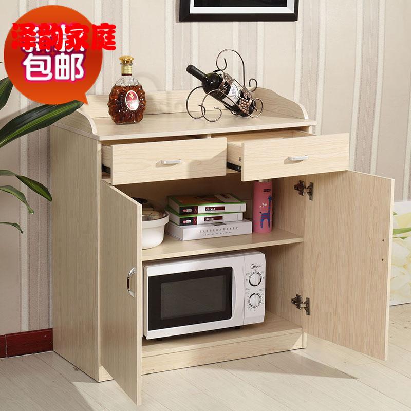 泽韵家庭餐边柜现代简约茶水柜ZY0626