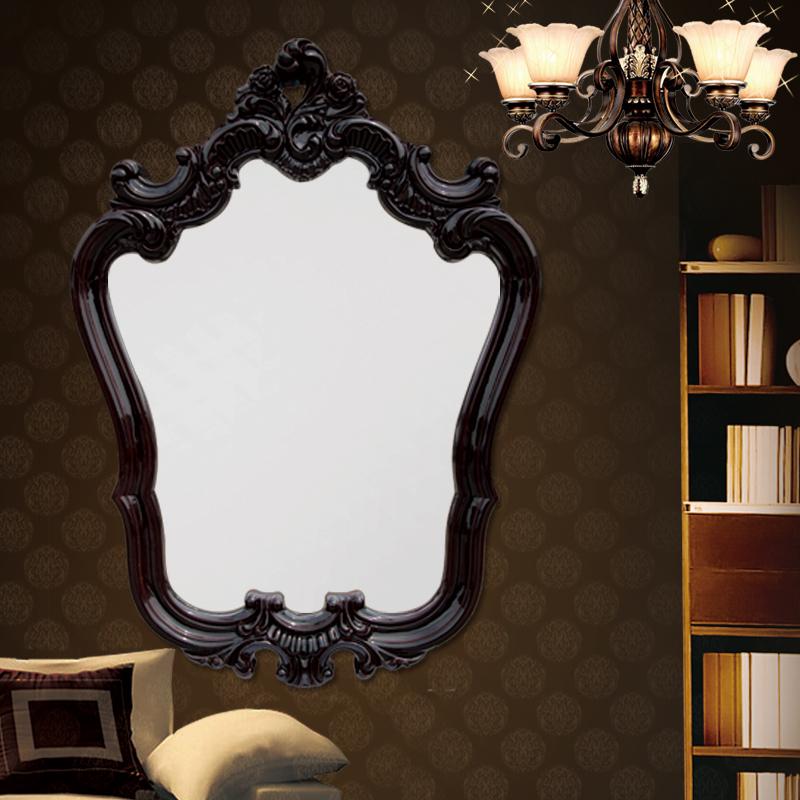 玉晶壁挂镜YJ-SZWL1