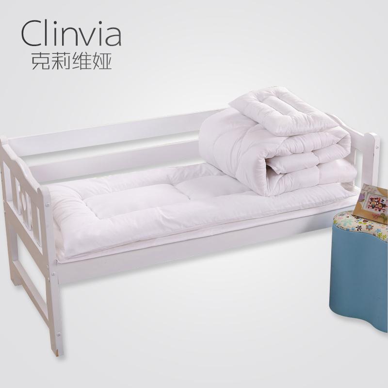 克莉维娅儿童床上用品棉被KLWY6818