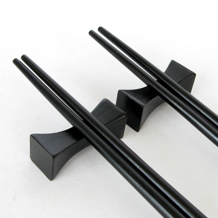 雅轩斋筷子架20151120002