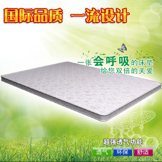 菲美家棕榈床垫QQ-001