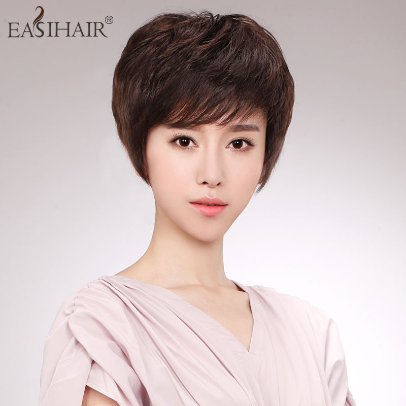 easihair旗舰店_EASIHAIR品牌