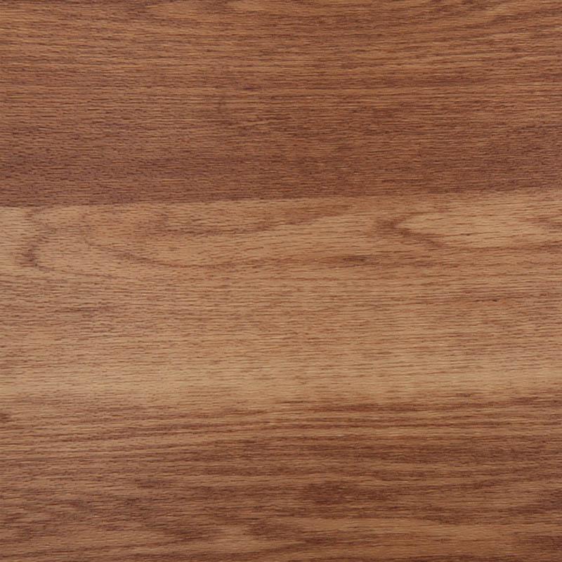 英利奥y-65145x塑胶地板