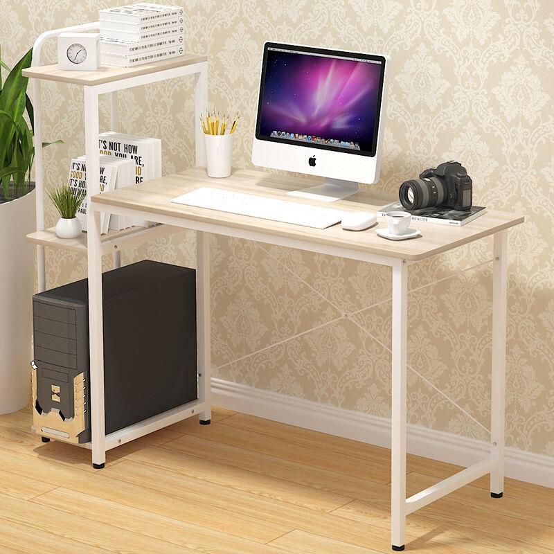 欧意朗简约台式电脑桌H256
