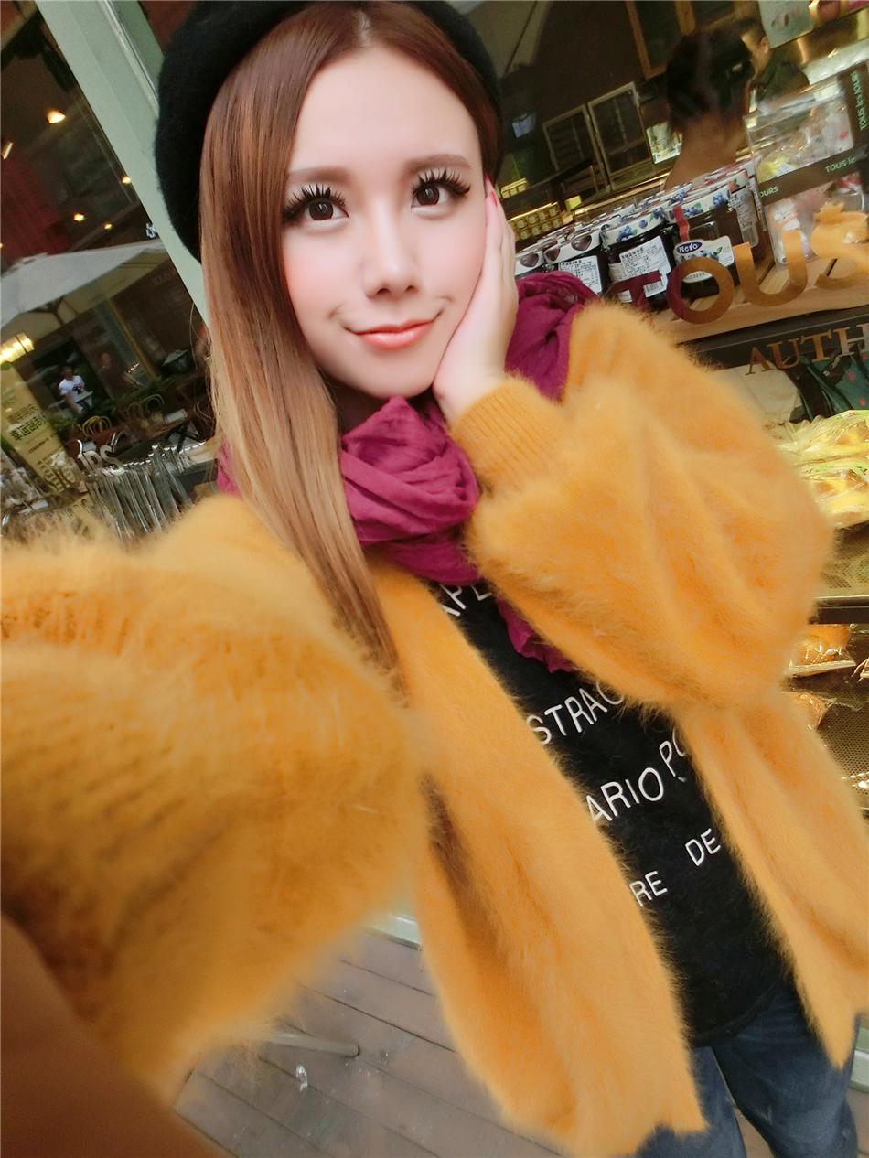 Купить теплый свитер женский с доставкой