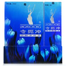 Linghu Chong 94+ 20+20ml