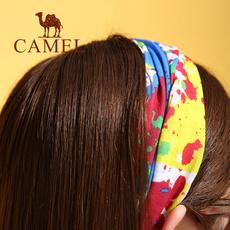 Бандана Camel a7w3j3133