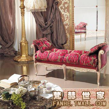 梵赫贵妃沙发1bg010