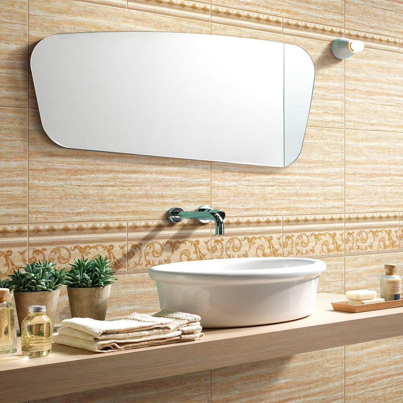 美陶瓷砖内墙砖MAY0211754