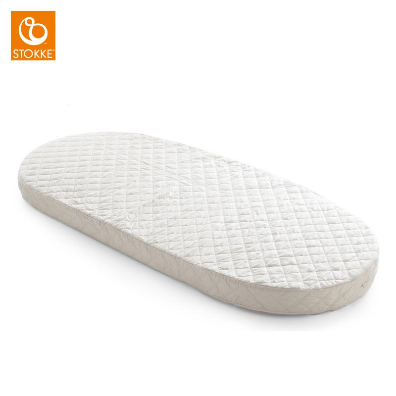 Stokke Sleepi Junior Mattress 儿童床床垫