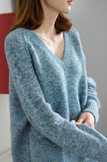 Womens sweater OTHER as15470