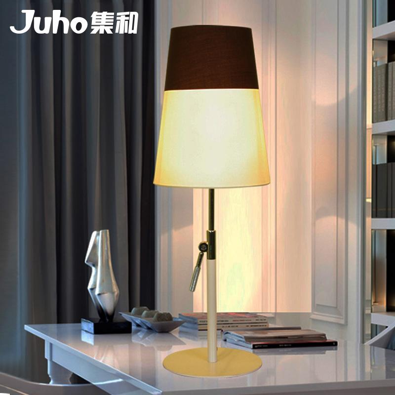 灯饰集和书房台灯1MT030