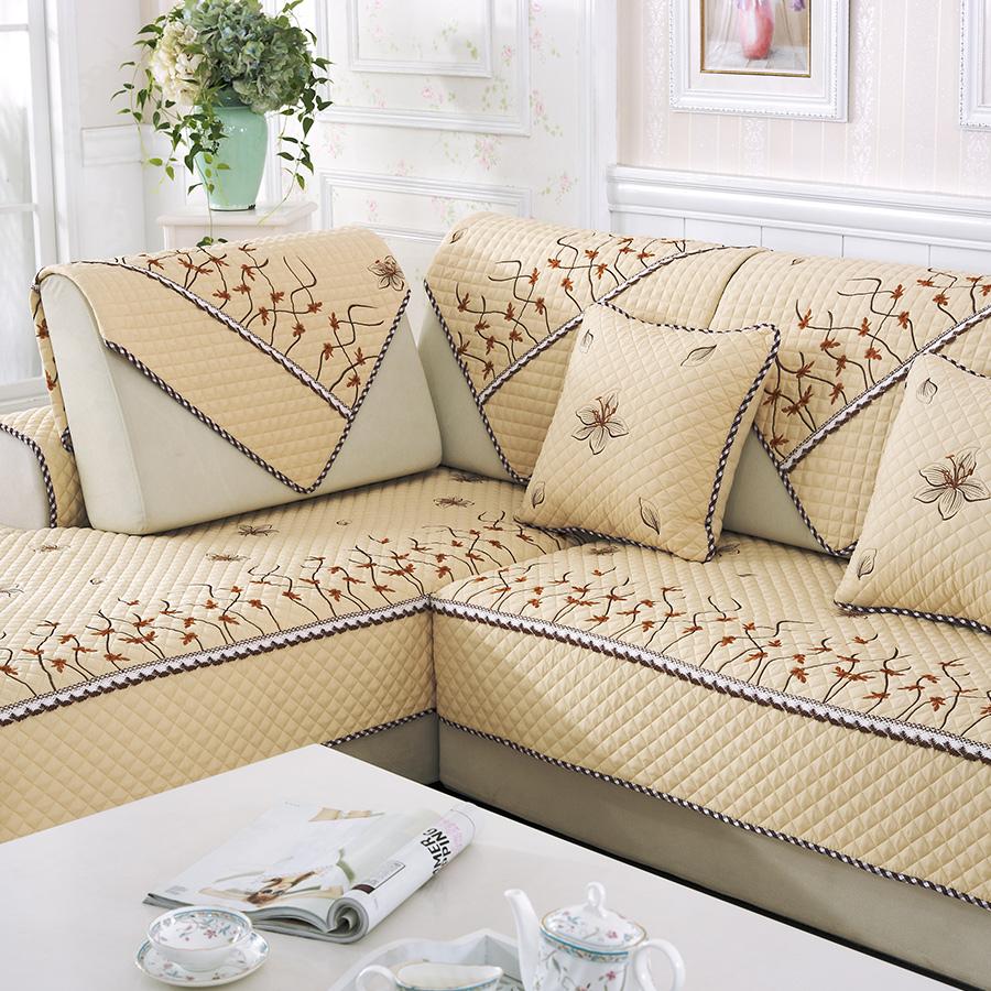 罗兰妮欧式沙发垫265323