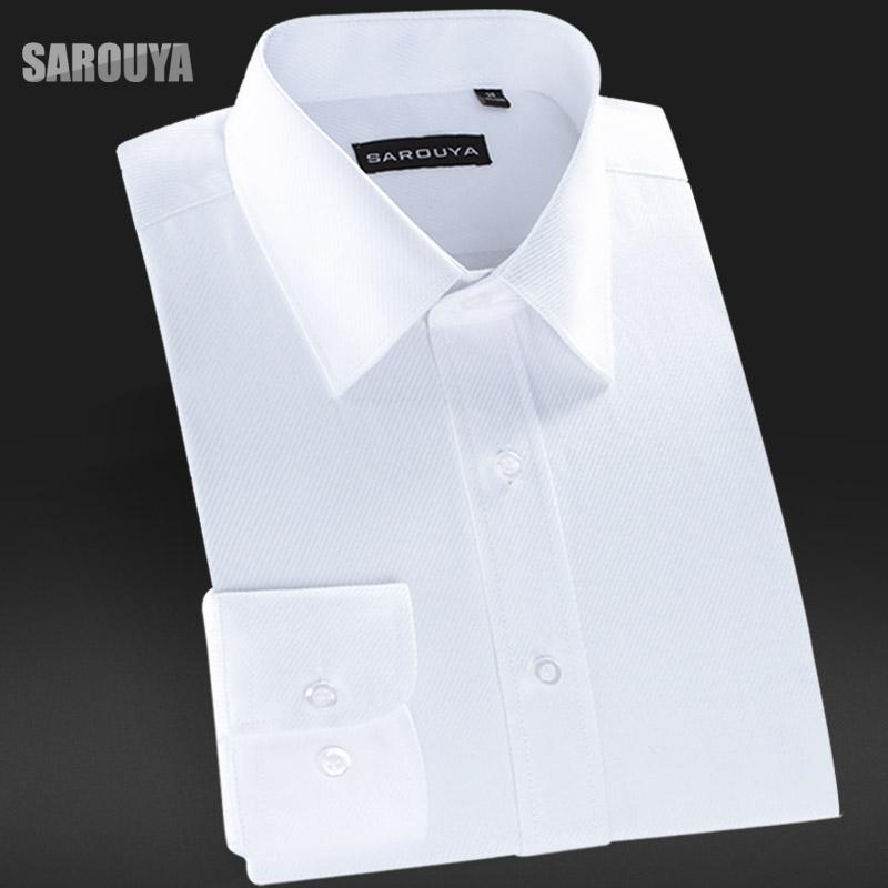 Рубашка мужская Sarouya s14xw103