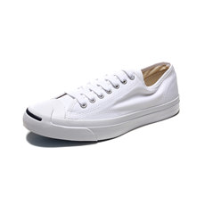 Gym shoes Converse CQK Converse2015 1Q698