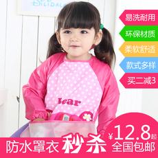 Детское платье Di Dara 801451/56