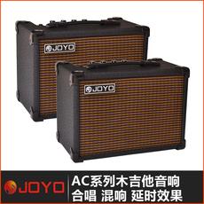 Гитарный усилитель JOYO AC20