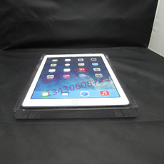 Apple держатель для iPad, iPhone Beauty