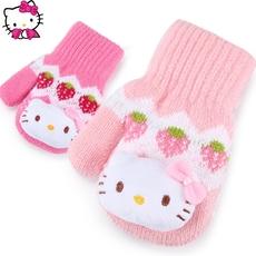 Перчатки детские HELLO KITTY sks1001 HelloKitty