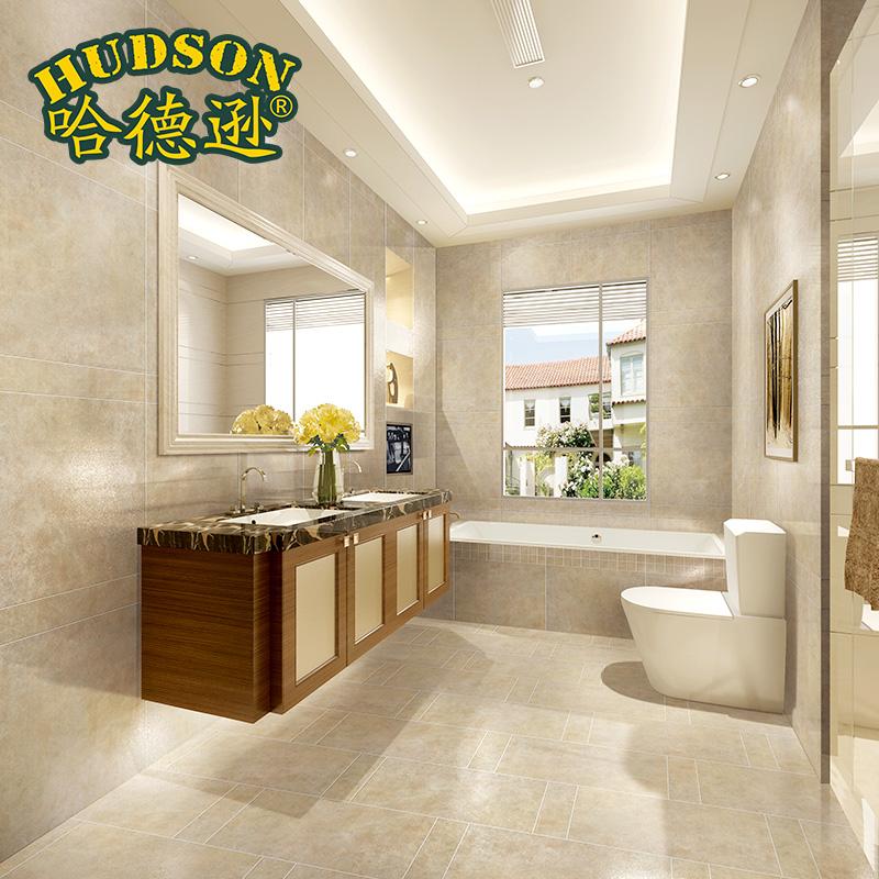 哈德逊欧式瓷砖HDFG601罗马假日
