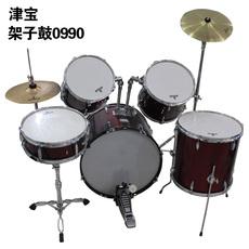 Барабанная установка Tianjin Bao