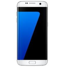 Мобильный телефон Samsung 300 Galaxy S7edge